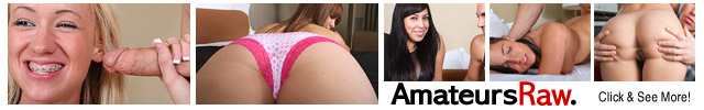 Join Naughty America